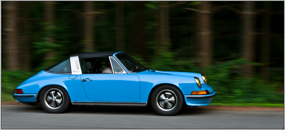 Mexico blue porsche for sale submited images pic2fly